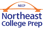 Northeast College Prep