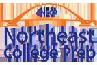 Northeast College Prep